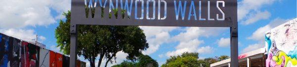 Wynwood Art District – Arte em Miami da Melhor Qualidade – Por Carol Guaraldo
